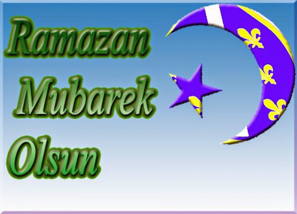 Description: C:\Users\Korisnik\Pictures\Ramazan-Mubarek-Olsun-2020-g.-SLIKA-Dolazi mubarek mjesec Ramazan.jpg